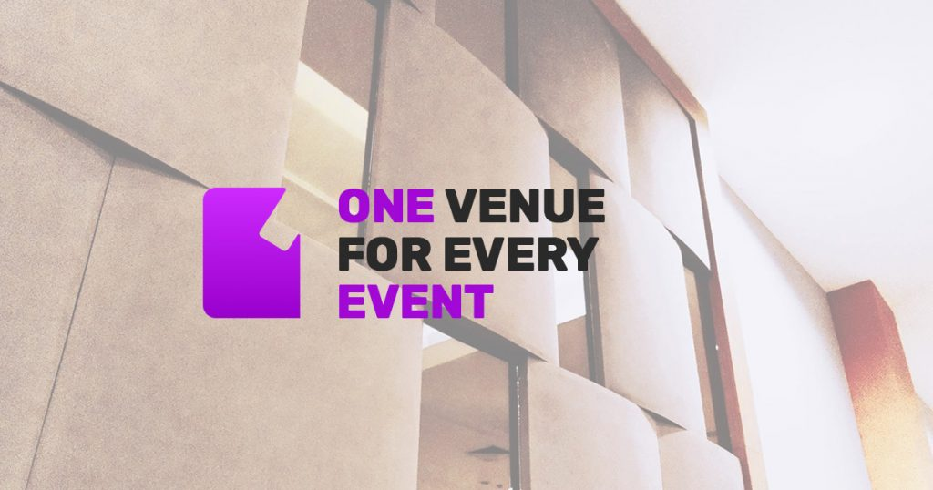 Bekasi One Center - One Venue for Every Event